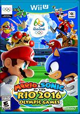WiiU_MarioSonicRio_box.png