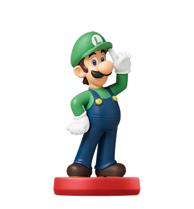 Amiibo_Luigi_SuperMario_char.png