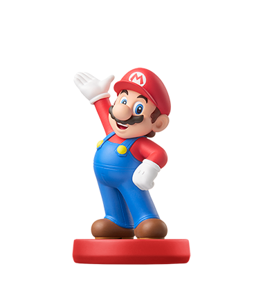 Amiibo_Mario_SuperMario_char.png