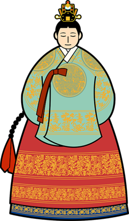 Joseon princess young.png
