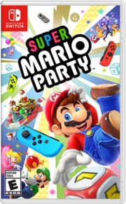 180px-Switch_SuperMarioParty_box.png
