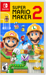 180px-Switch_SuperMarioMaker2_box.png