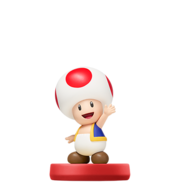 180px-Amiibo_Toad_SuperMario_char.png