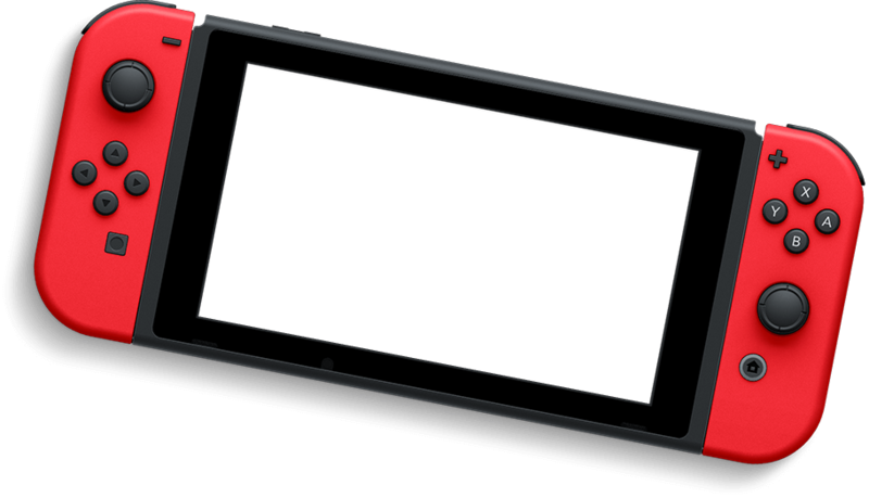 800px-Switch-hardware.png