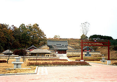 SonByeongHui birthplace.jpg